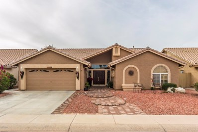 18814 N 89TH Lane, Peoria, AZ 85382 - MLS#: 5854486