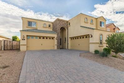 253 E Crescent Place, Chandler, AZ 85249 - MLS#: 5854488