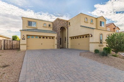 253 E Crescent Place, Chandler, AZ 85249 - MLS#: 5854488