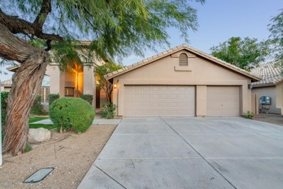 15209 S 20TH Place, Phoenix, AZ 85048 - MLS#: 5854504