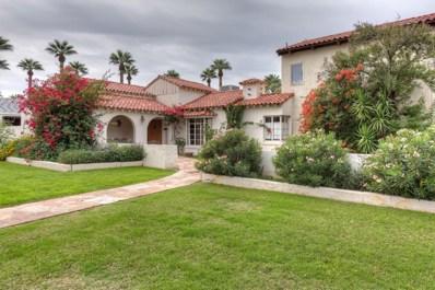 1808 N 13TH Avenue, Phoenix, AZ 85007 - #: 5854517