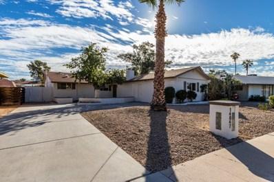 14847 N 29TH Drive, Phoenix, AZ 85053 - #: 5854518
