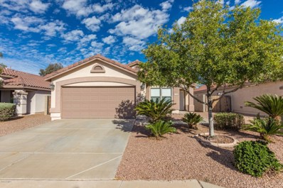 11246 E Sunland Avenue, Mesa, AZ 85208 - #: 5854524