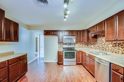 603 N Diane Circle, Mesa, AZ 85203 - MLS#: 5854528