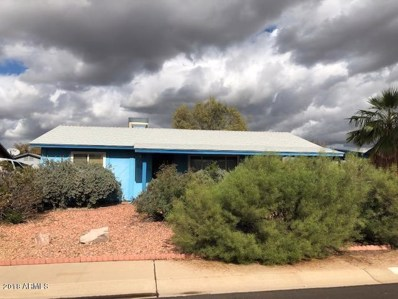 2314 W Bentrup Street, Chandler, AZ 85224 - MLS#: 5854533