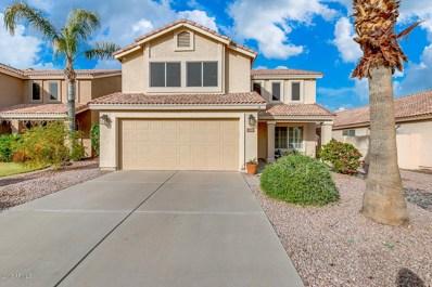 4316 E Bighorn Avenue, Phoenix, AZ 85044 - MLS#: 5854545