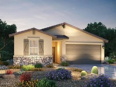 9816 W Getty Drive, Tolleson, AZ 85353 - MLS#: 5854557
