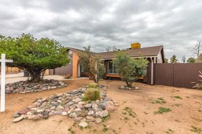 2652 E Hopi Avenue, Mesa, AZ 85204 - #: 5854560