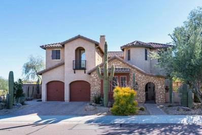8503 W Briles Road, Peoria, AZ 85383 - MLS#: 5854565