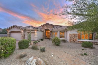 27512 N 85TH Drive, Peoria, AZ 85383 - MLS#: 5854570