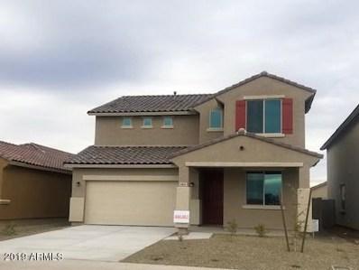 6162 W Freeway Lane, Glendale, AZ 85302 - #: 5854575