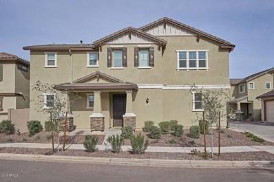 4064 E Ranch Road, Gilbert, AZ 85296 - #: 5854577