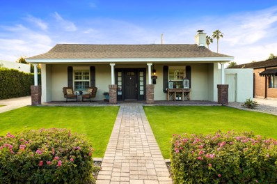 309 W Coronado Road, Phoenix, AZ 85003 - MLS#: 5854578