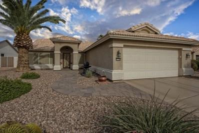 15788 W Vale Drive, Goodyear, AZ 85395 - MLS#: 5854585
