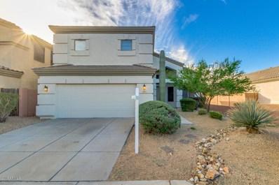 6617 W Andrea Drive, Phoenix, AZ 85083 - MLS#: 5854592