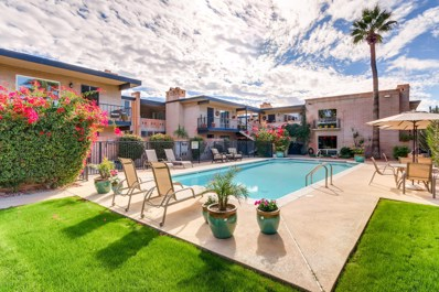 7401 E Northland Drive Unit 5, Scottsdale, AZ 85251 - #: 5854602