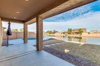 40840 W Wade Drive, Maricopa, AZ 85138 - MLS#: 5854607