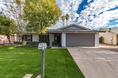 3207 N Woodburne Drive, Chandler, AZ 85224 - MLS#: 5854614