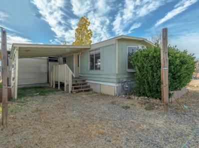 8061 E Nace Lane, Prescott Valley, AZ 86314 - MLS#: 5854616