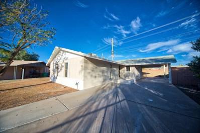 7552 E Carol Circle, Mesa, AZ 85208 - MLS#: 5854621