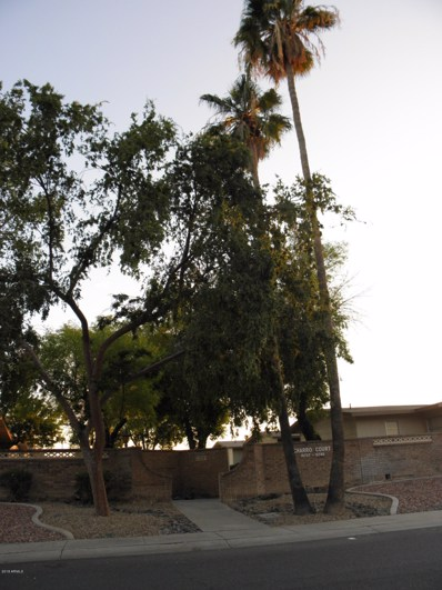 10749 W Santa Fe Drive, Sun City, AZ 85351 - MLS#: 5854624