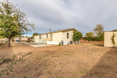 3551 W Ross Avenue, Glendale, AZ 85308 - MLS#: 5854627