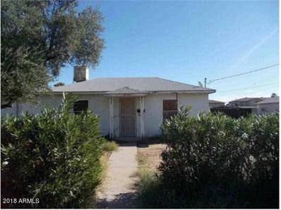 5129 N 18TH Avenue, Phoenix, AZ 85015 - MLS#: 5854628