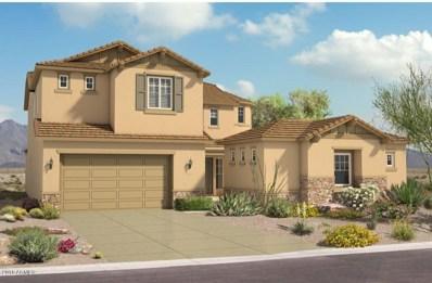 11013 E Thatcher Avenue, Mesa, AZ 85212 - MLS#: 5854638