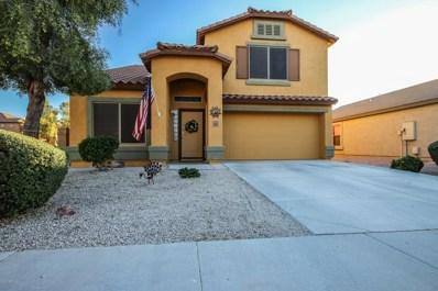 23581 W Tamarisk Avenue, Buckeye, AZ 85326 - MLS#: 5854642