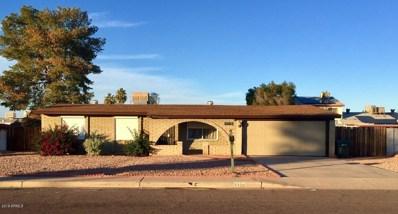 2310 W Morningside Drive, Phoenix, AZ 85023 - MLS#: 5854645