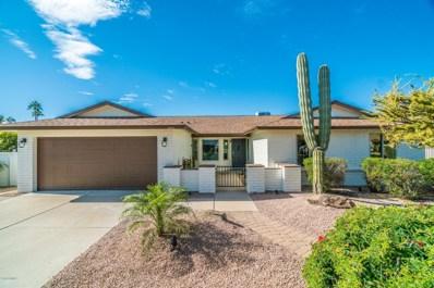 14220 N 59TH Place, Scottsdale, AZ 85254 - MLS#: 5854649