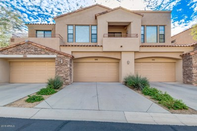 19550 N Grayhawk Drive Unit 1062, Scottsdale, AZ 85255 - #: 5854652