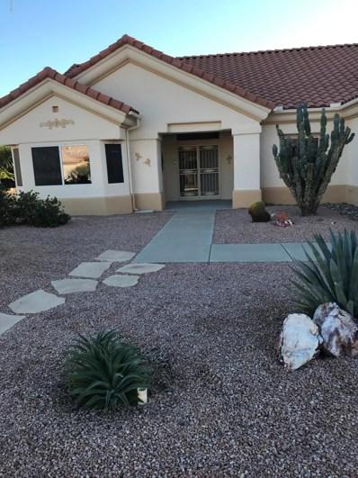 15717 W Greystone Drive, Sun City West, AZ 85375 - MLS#: 5854666