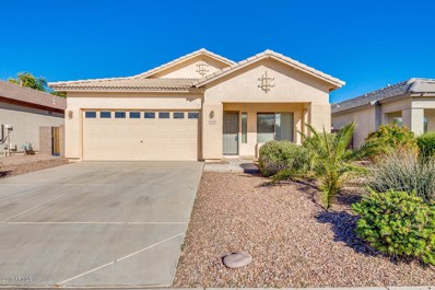 14656 W Evans Drive, Surprise, AZ 85379 - MLS#: 5854669