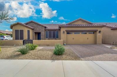 17469 W Redwood Lane, Goodyear, AZ 85338 - MLS#: 5854672