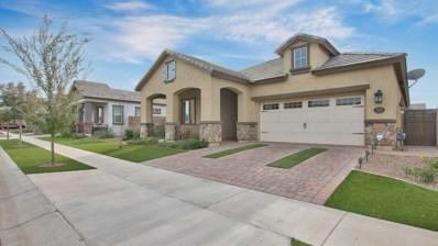 10709 E Mendoza Avenue, Mesa, AZ 85209 - MLS#: 5854678