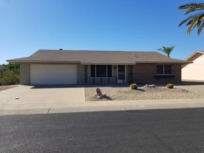 10517 W Signal Butte Circle, Sun City, AZ 85373 - MLS#: 5854690