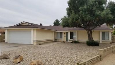 4440 N 102ND Drive, Phoenix, AZ 85037 - MLS#: 5854692