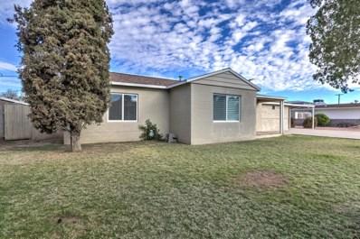 144 W 8TH Place, Mesa, AZ 85201 - MLS#: 5854695
