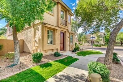 10027 E Isleta Avenue, Mesa, AZ 85209 - MLS#: 5854698