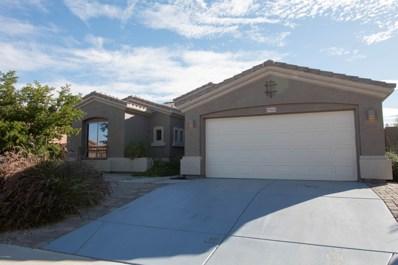 17865 W Desert View Lane, Goodyear, AZ 85338 - MLS#: 5854704