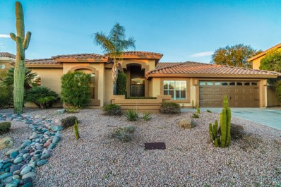 7466 E Black Rock Road, Scottsdale, AZ 85255 - MLS#: 5854706