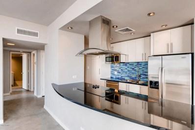 207 W Clarendon Avenue Unit C19, Phoenix, AZ 85013 - MLS#: 5854711