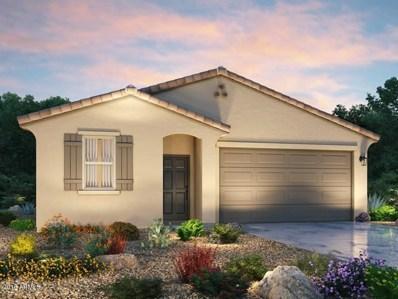 9832 W Getty Drive, Tolleson, AZ 85353 - MLS#: 5854720