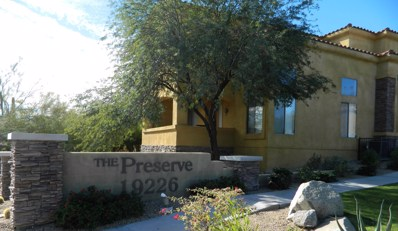 19226 N Cave Creek Road Unit 114, Phoenix, AZ 85024 - MLS#: 5854731