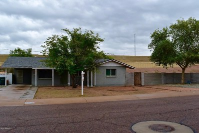 13407 N 33RD Street, Phoenix, AZ 85032 - MLS#: 5854734