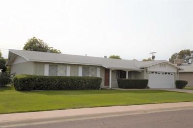 2839 E Shangri La Road, Phoenix, AZ 85028 - MLS#: 5854741