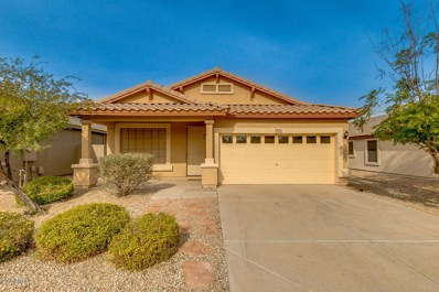3126 W T Ryan Lane, Phoenix, AZ 85041 - MLS#: 5854750