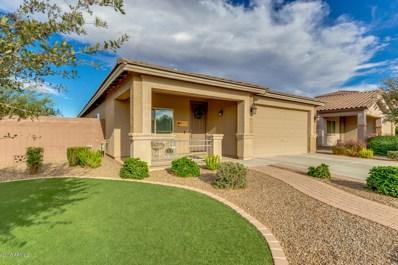 1052 W Basswood Avenue, Queen Creek, AZ 85140 - MLS#: 5854781