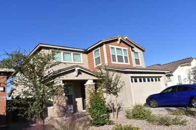 1714 S 104TH Drive, Tolleson, AZ 85353 - MLS#: 5854782
